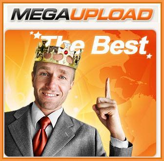 megaupload (1)