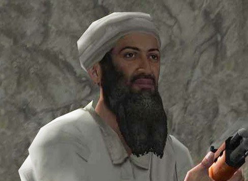 osama_bin_laden_video_game