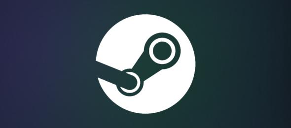 Steam zmienia zasady rozdawania prezentów