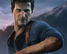 Uncharted 4 – Let's play