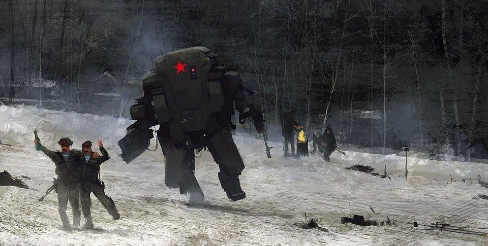z16782005IH,-Russian-soldier-