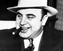 Mafia III już niedługo?