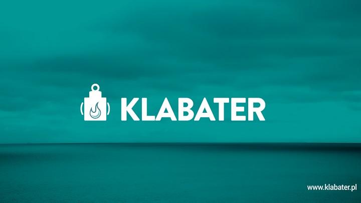 Klabater będzie wydawał niezależne gry na całym świecie