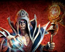 Runes of Magic – Informacje