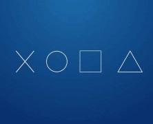 Po Ubi czas na Sony