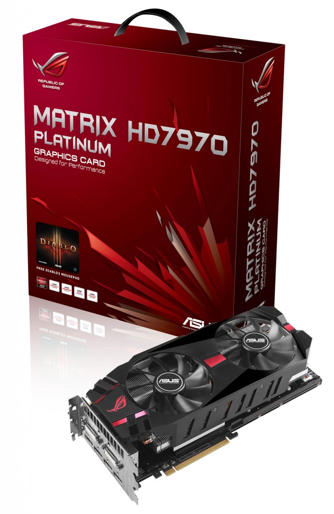ASUS-ROG-MATRIX-HD-7970-Graphics-Card-Platinum-Edition