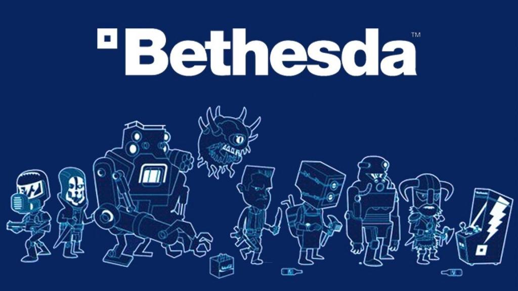 Bethesda_E3-1200-80