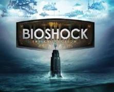 A może wrócić do BioShock?