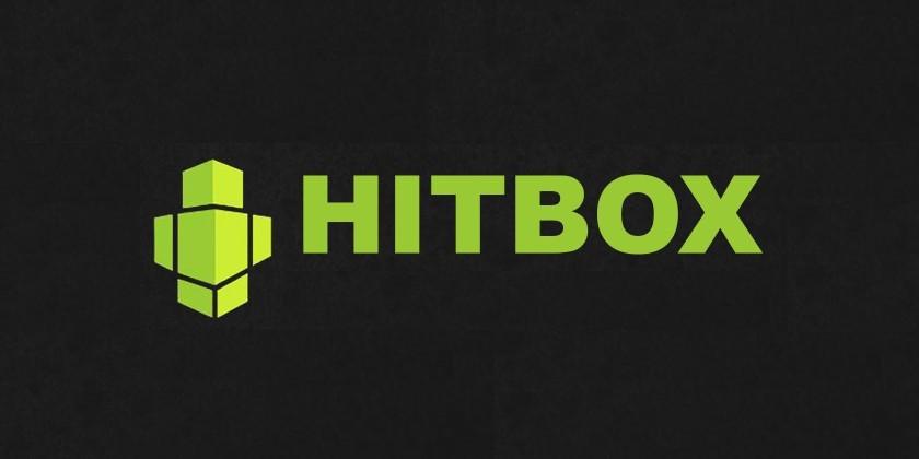 Hitbox zmienia się na lepsze
