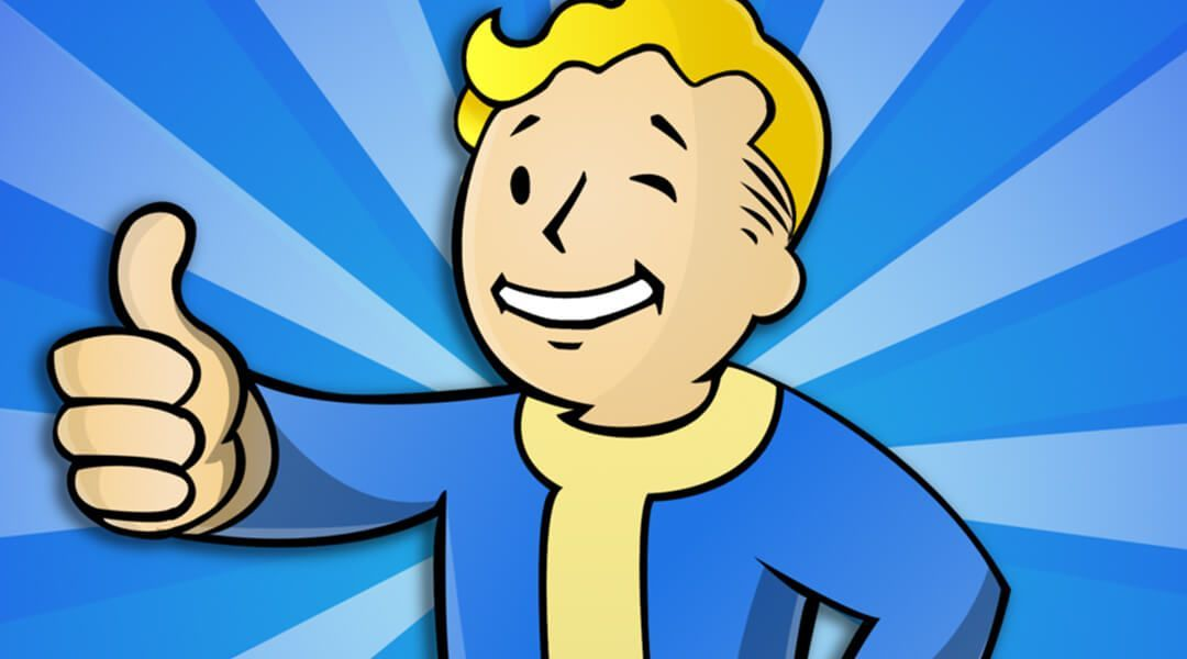 Vault-Boy-Thumbs-Up.jpg.optimal