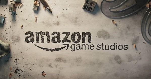 amazon_game_studios_creative_logo-600x315