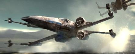 Star Wars: Galaxy in Turmoil niedługo na Steamie. I to za darmo!