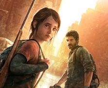 The Last of Us – Wymagania Sprzętowe