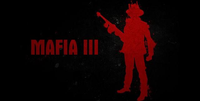 mafia-3-fan-logo-640x325