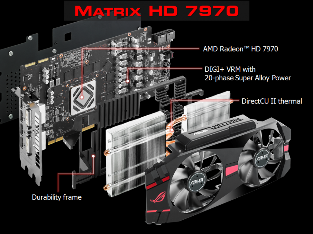 matrix-hd7970-expand