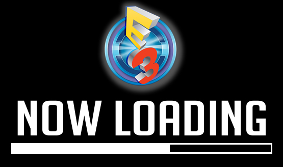 now-loading-e3-2016-predictions