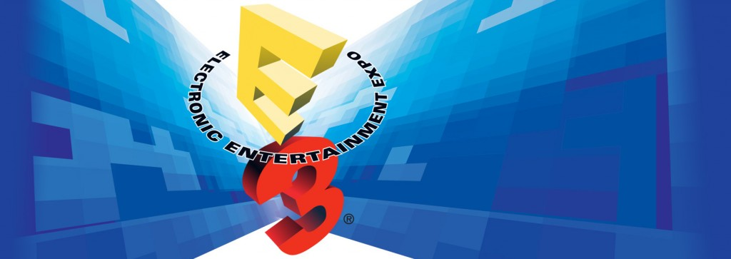 14 czerwca rusza E3 anno domini 2016. Jak wiele z gier tam pokazanych zagramy już niedługo?