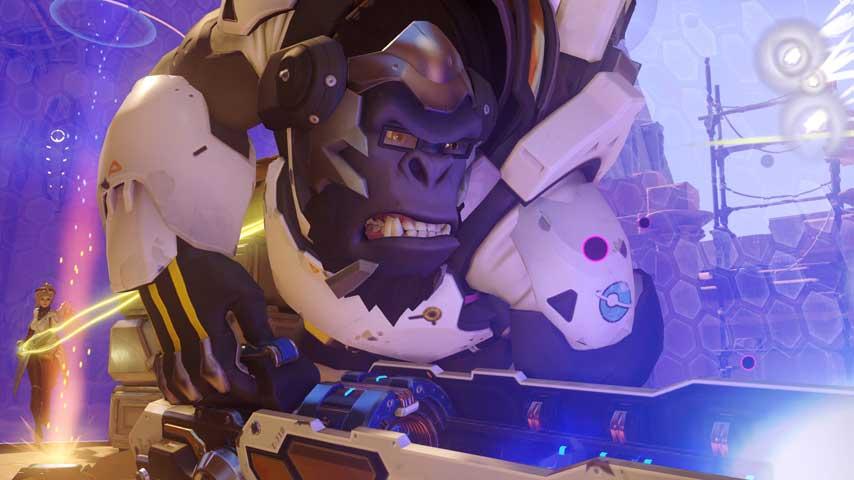 Blizzard kończy z opcją ''Avoid this player'' na dobre