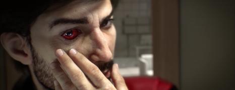 Okiem JaRock – podsumowujemy tegoroczne E3 oraz EA Play