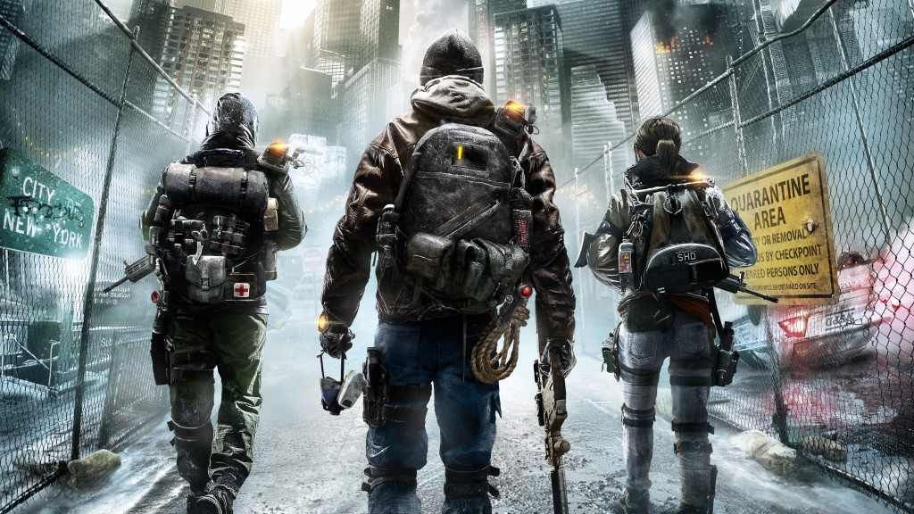tom_clancys_the_division_2015_game-3840x2160