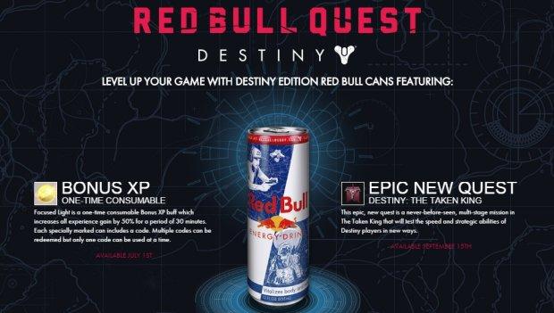 z18244822Q,Promocja-Red-Bulla