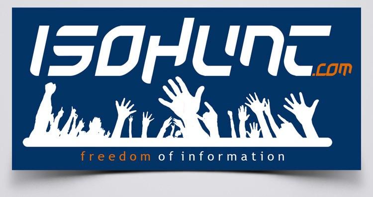 ''Wolność w przepływie informacji'', ale czy tylko o to chodziło?