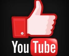 Przegląd YouTube