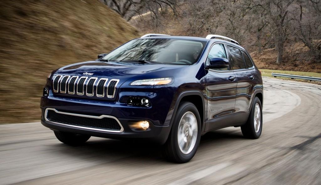 2014-Jeep-Cherokee-09
