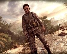 Noriega pozywa Activision