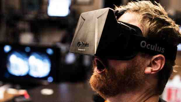 3027986-poster-p-2-a-high-percentage-of-white-dudes-who-wear-oculus-rift-are-also-mouth-breathers