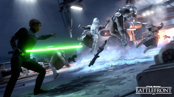 E3-Star-Wars-Battlefront-force-push