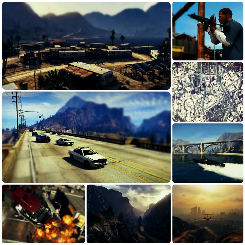 GTA1_Fotor_Collage