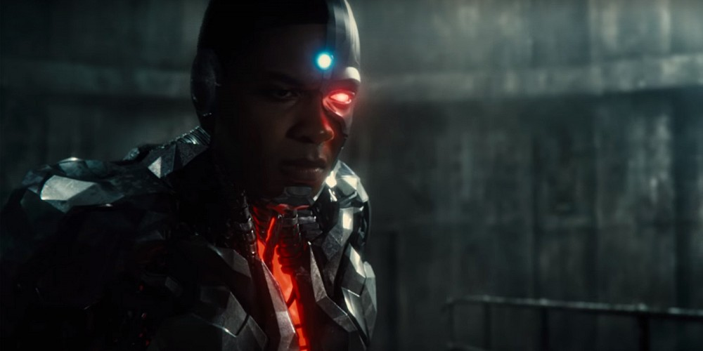 Nadchodzi sporo filmów o superbohaterach!