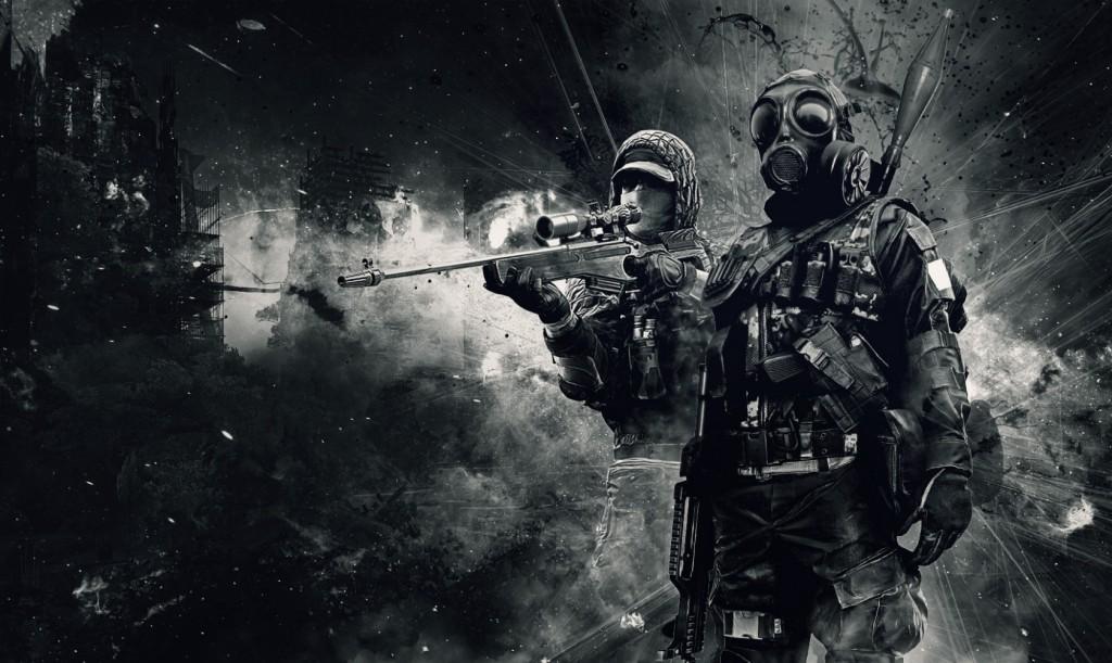 battlefield-4-spec-ops
