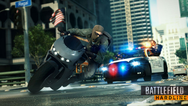 battlefield_hardline_ea.0_cinema_640.0