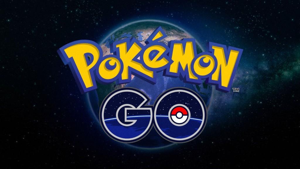 Inne firmy pozazdrościły popularności Pokemonów