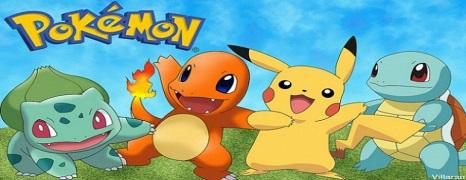 Złap je wszystkie! – Testujemy Pokemon Go