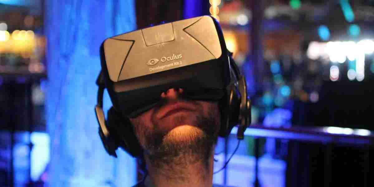 samsungs-oculus-rift-challenger-might-be-called-gear-vr
