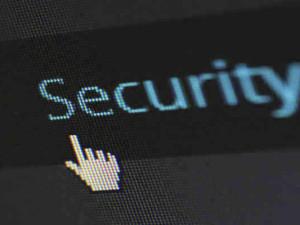 security-940x400px-300x225