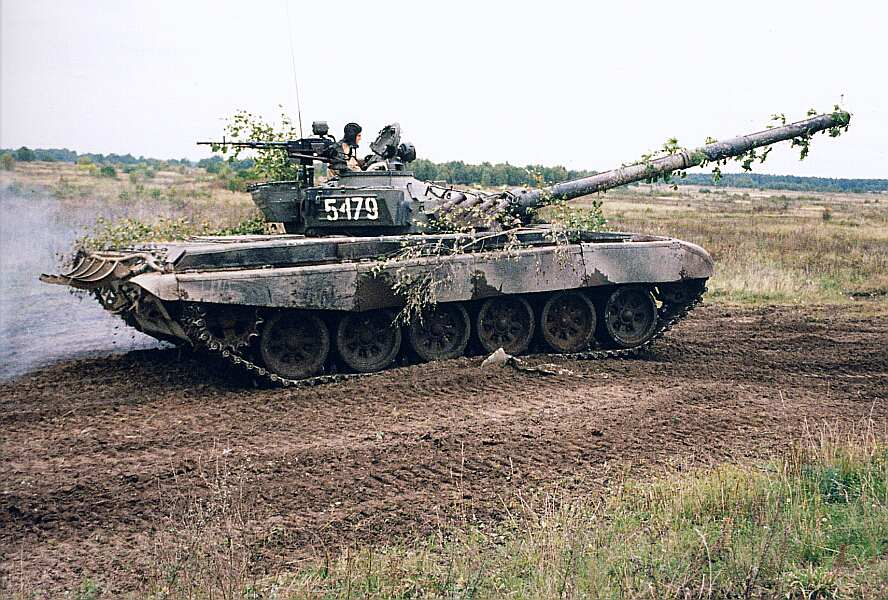 t-72m1_04_of_14