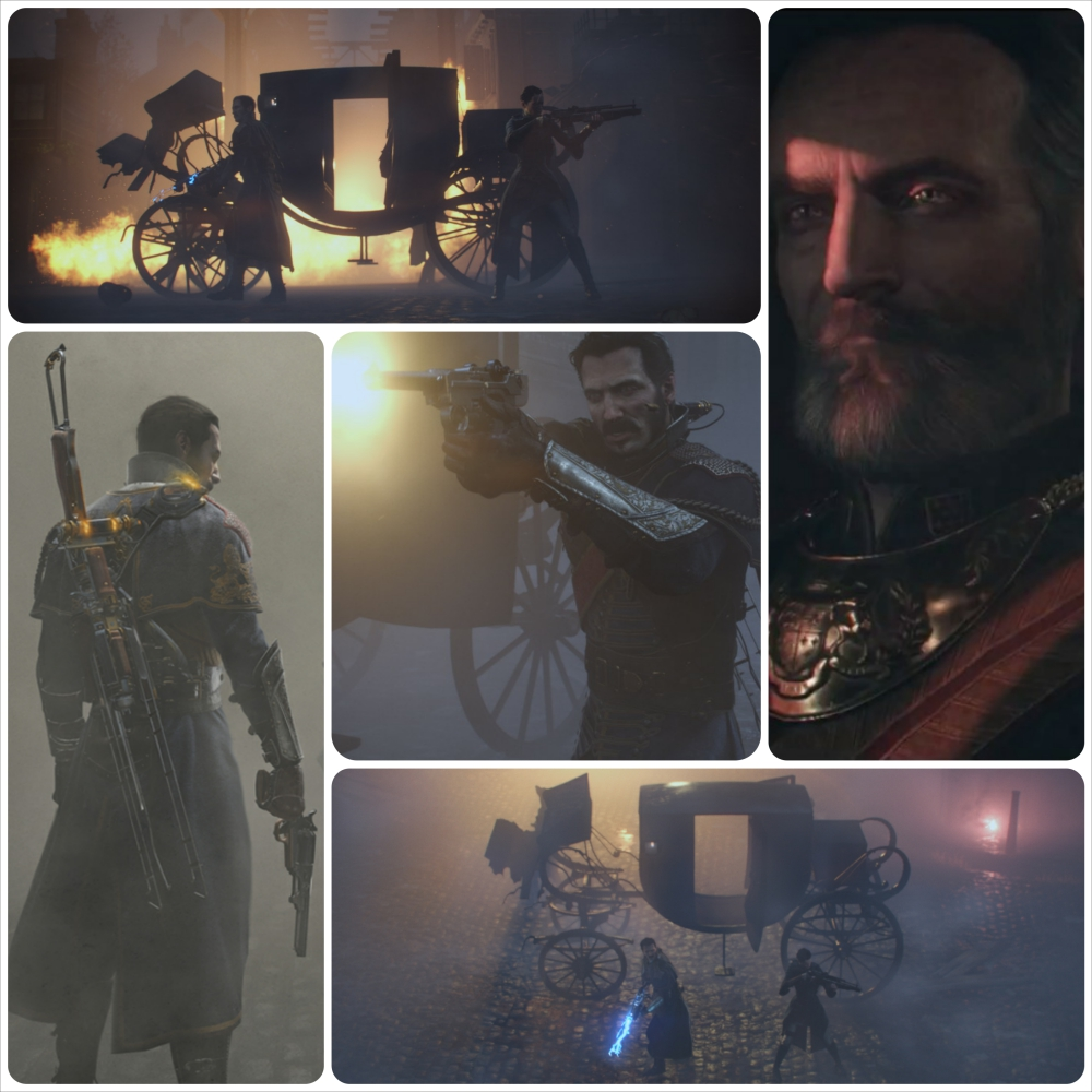 the-order-1886_Fotor_Collage