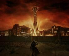 Fallout: New Vegas – Wymagania Sprzętowe
