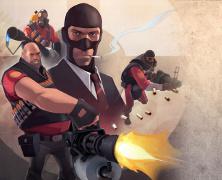 Team Fortress 2 – Wymagania Sprzętowe
