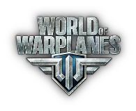 World of Warplanes - Graj za Darmo