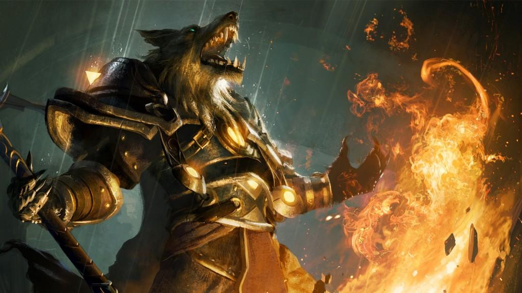world-of-warcraft-cataclysm-worgen