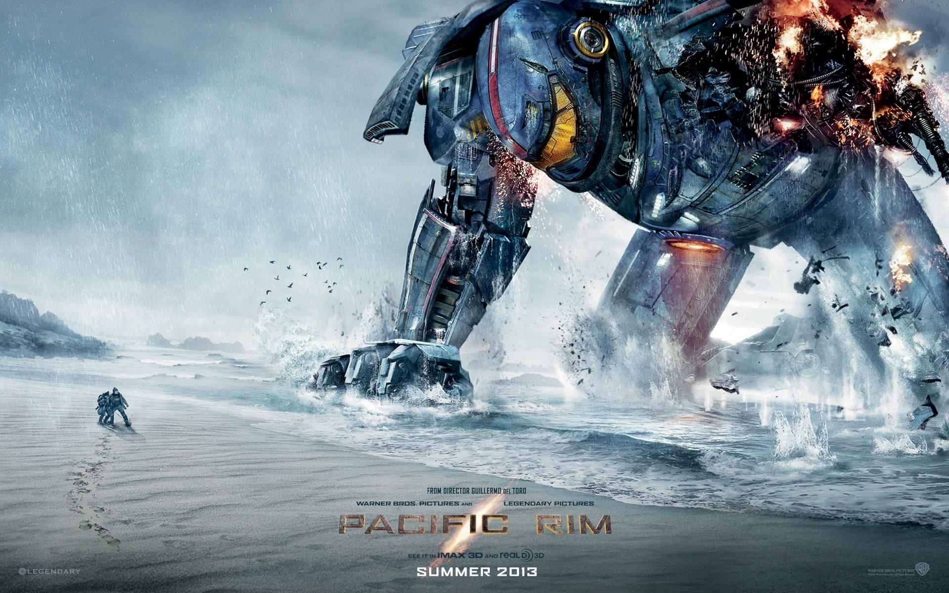 ws_Pacific_Rim_Poster_1920x1200