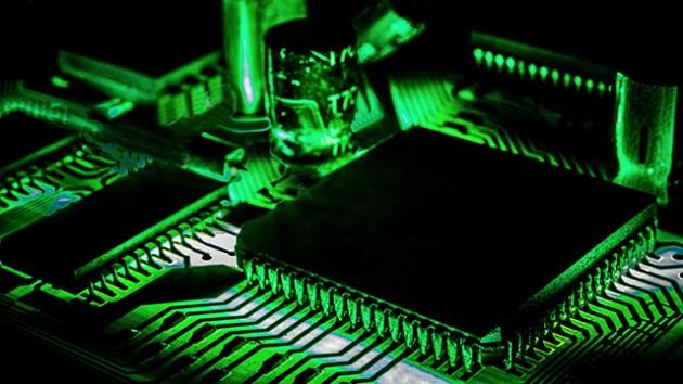 Scorpio i Neo sporo zamieszają, ale komputerów osobistych raczej nie przegonią