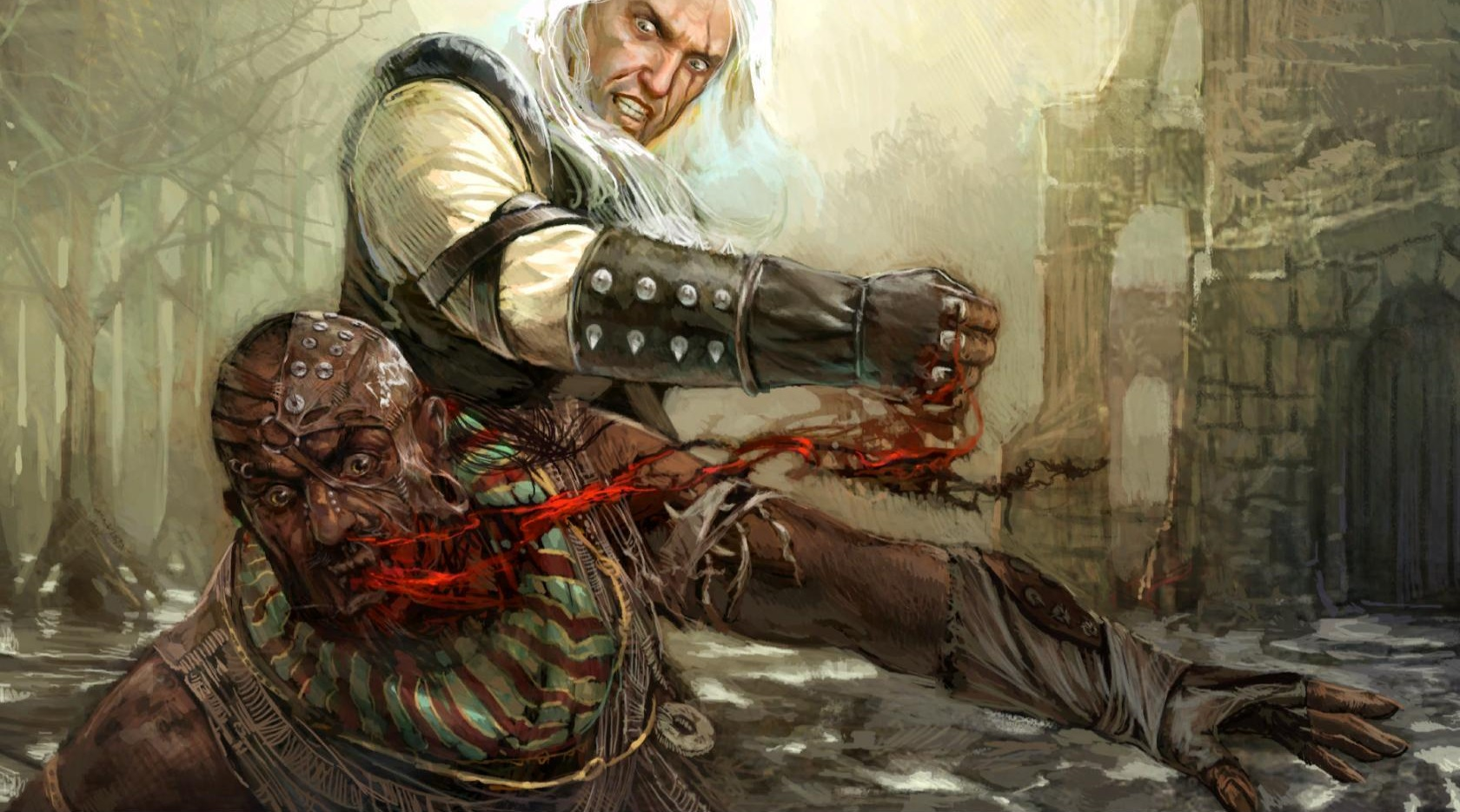 267353-the-witcher-windows-screenshot-azar-javed-one-of-the-game