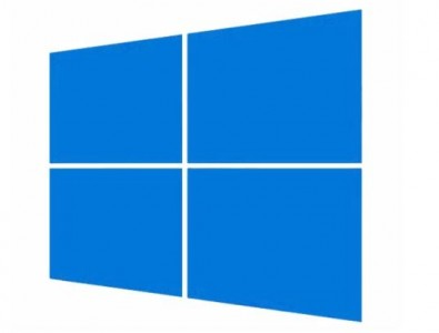 2831654-windows