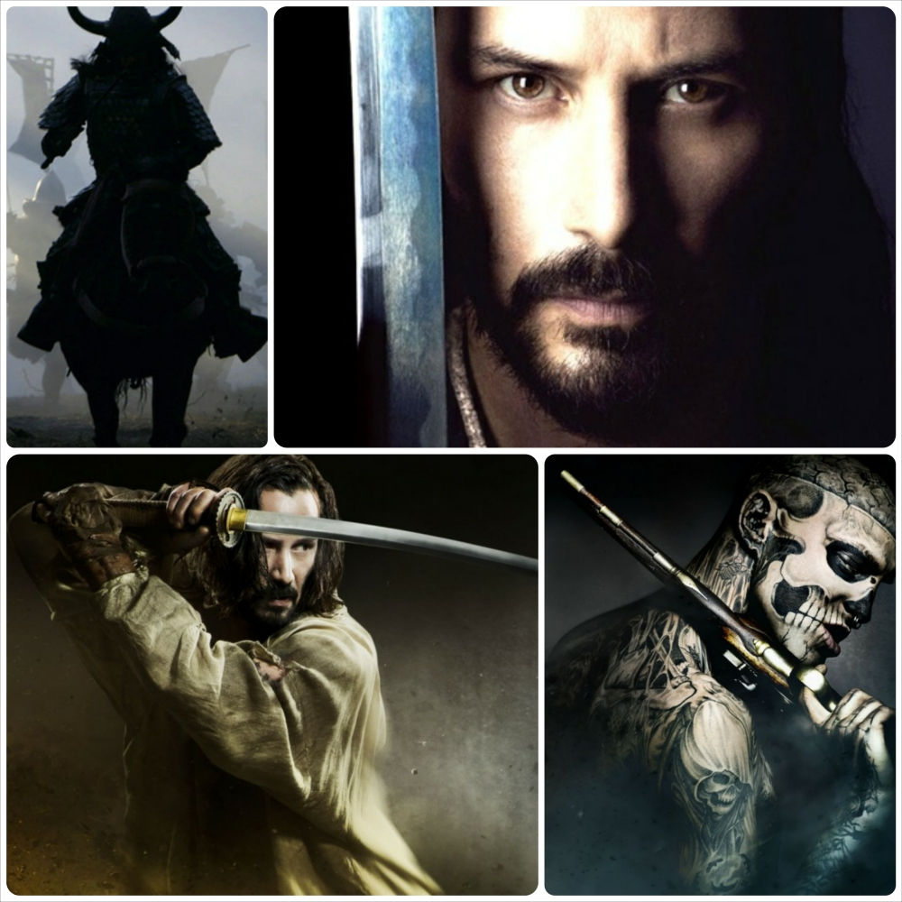 47 Ronin Movie_Fotor_Collage